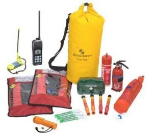 Marine-Safety-Kit-large