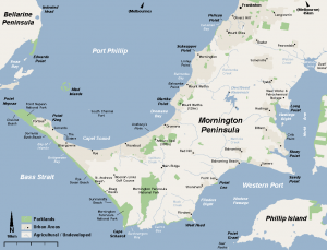 Mornington_Peninsula_Map