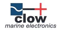 Clow Marine Electronics