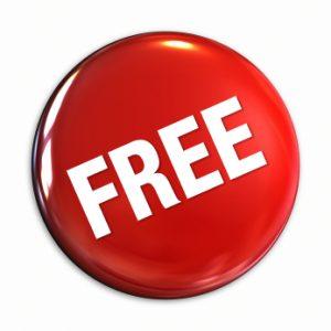 freebies0
